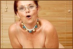 erotische ältere frauen rangliste schwingen